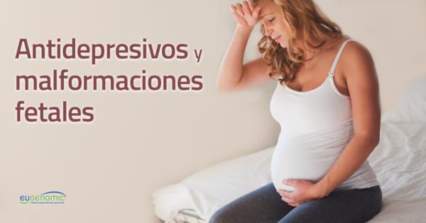antidepresivos-y-malformaciones-fetales-600x315-9432508
