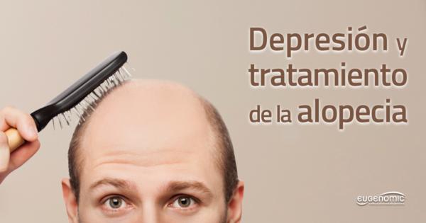 depresion-alopecia-600x315-7800888