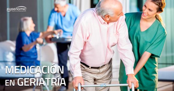 medicacion-en-geriatria-600x315-3192196