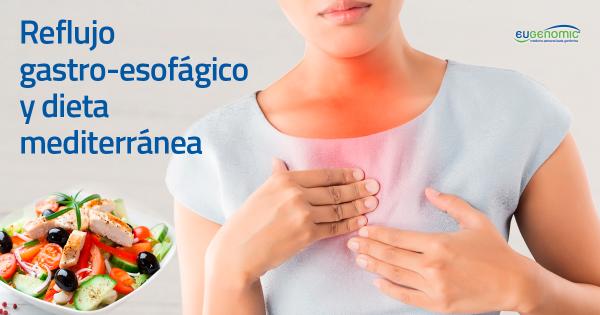 reflujo-gastro-esofagico-dieta-mediterranea-600x315-6457990