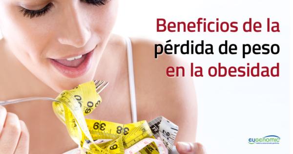 beneficios-de-la-perdida-de-peso-en-los-obesos-600x315-2963355