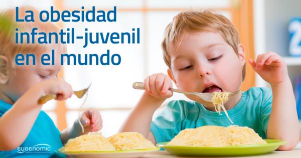 la-obesidad-infantil-juvenil-en-el-mundo-mr-600x315-4850342