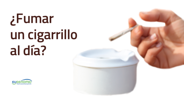 puedo-fumar-un-cigarrillo-diario-600x315-7094326