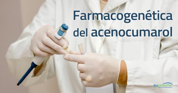 acenocumarol-genetica-600x315-5750328