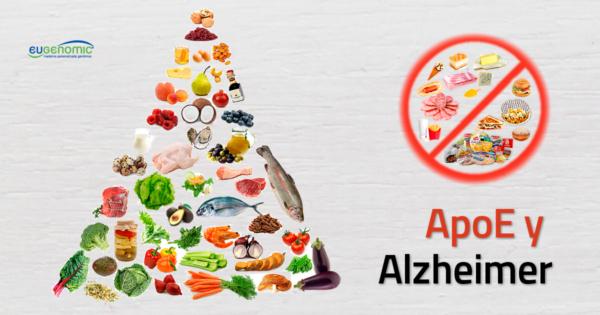evitar-alzheimer-apoe4-600x315-6026698
