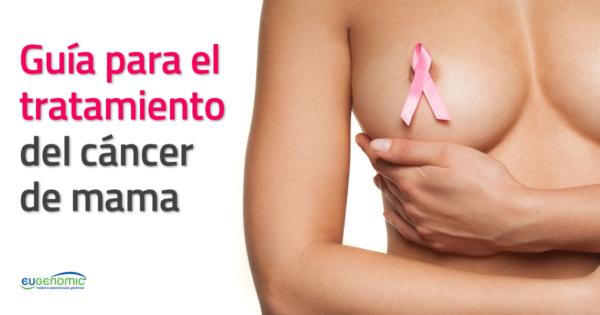 guia-tratamiento-cancer-mama-600x315-3816933