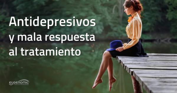 antidepresivos-y-mala-respuesta-al-tratamiento-600x315-9644492