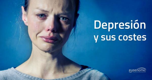 depresion-y-sus-costes-600x315-2976202