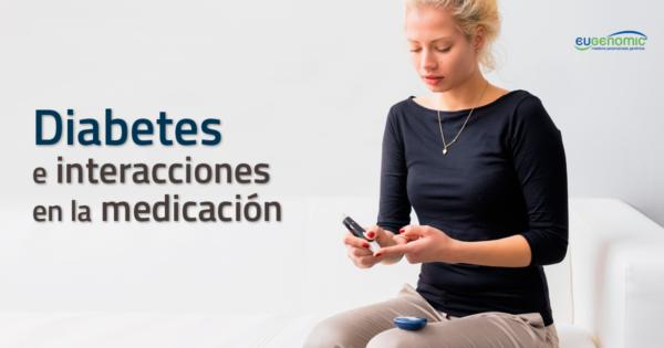 diabetes-600x315-7587422
