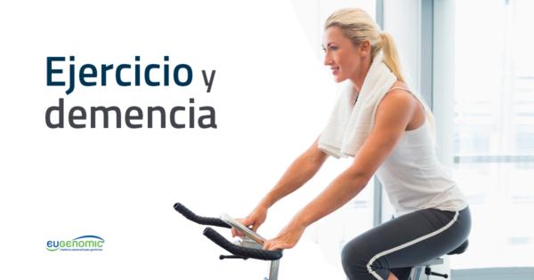 ejercicio-y-demencia-600x315-8244866