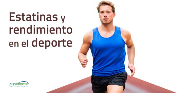 estatinas-y-rendimiento-en-el-deporte-600x315-8649753