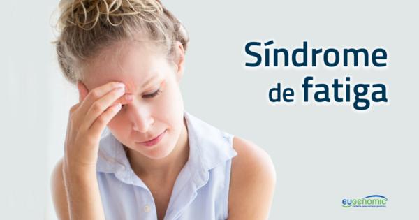 sindrome-de-fatiga-600x315-9289847