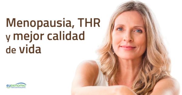 menopausia-thr-y-calidad-de-vida-600x315-7289879