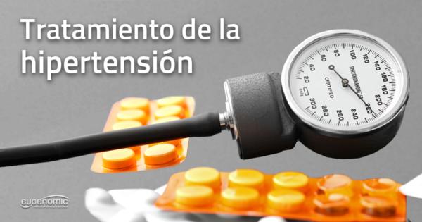 tratamiento-de-la-hipertension-600x315-8737816