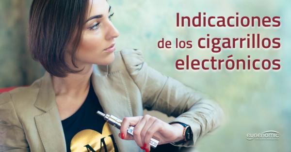 indicaciones-cigarrillos-electronicos-600x315-4967549