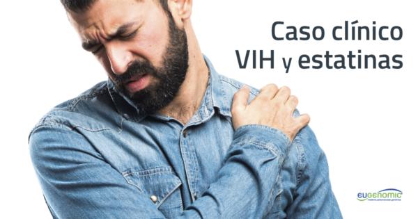 caso-clinico-vih-y-estatinas-600x315-2604014