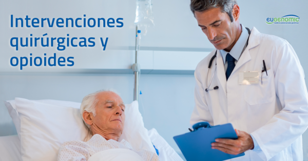 intervenciones-quirurgicas-y-opioides-600x315-9756801