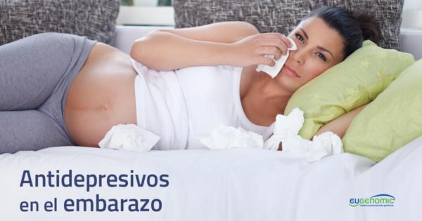 antidepresivos-en-el-embarazo-600x315-3505127