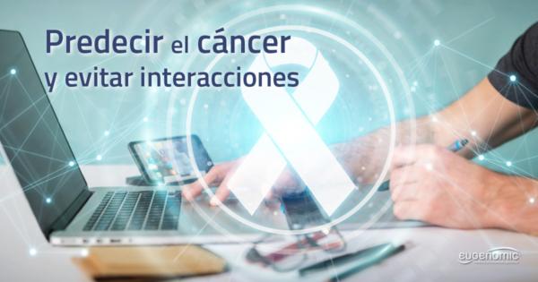 cancer-y-evitar-interacciones-600x315-1524910