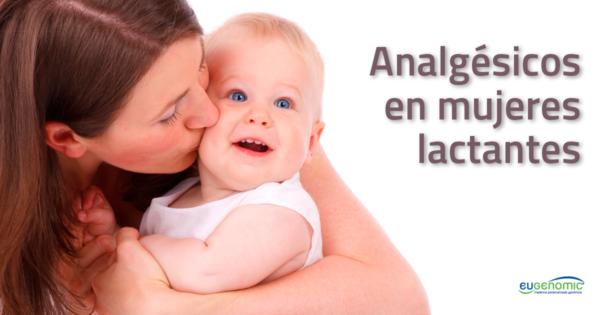 analgesicos-en-mujeres-lactantes-600x315-3378820