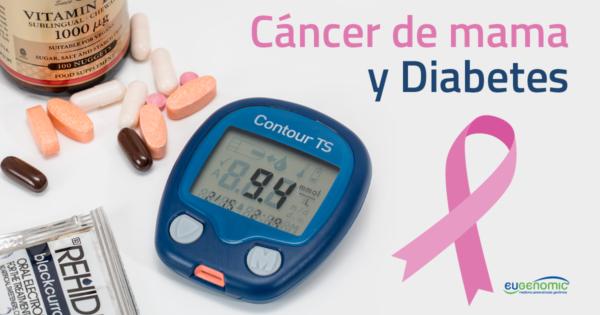 cancer-de-mama-y-diabetes-600x315-2946015