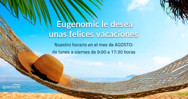 feliz-verano-2018-600x315-6332574