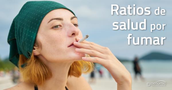 ratios-de-salud-por-fumar-600x315-2101998