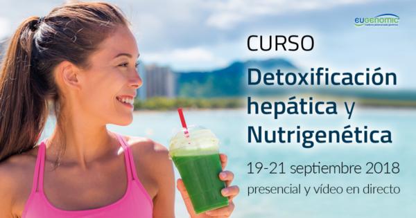 curso-detoxificacion-hepatica-nutrigenetica-600x315-2330224