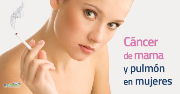 cancer-mama-pulmon-600x315-6511333