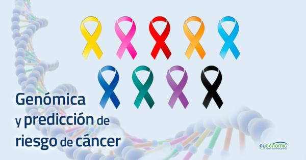 genomica-prediccion-riesgo-cancer-600x315-4268995