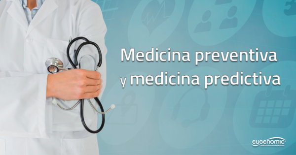 medicina-preventiva-y-medicina-predictiva-600x315-3881603