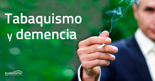 tabaquismo-y-demencia-600x315-3532400
