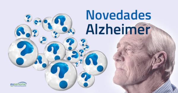 novedades-alzheimer-600x315-2282918