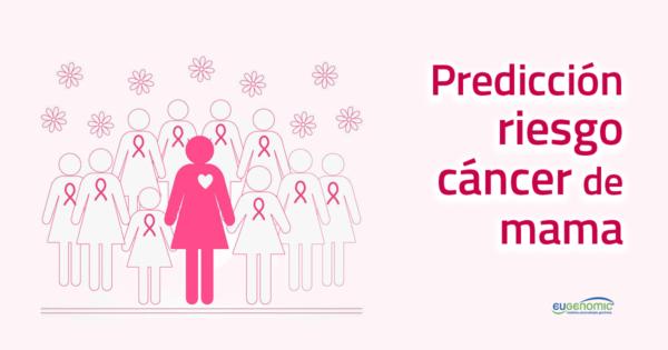 prevencion-cancer-mama-600x315-7273298