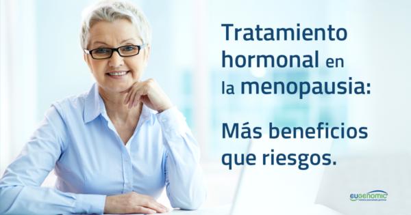 tratamiento-hormonal-en-menop-600x315-9009718