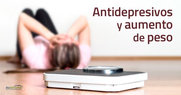 antidepresivos-y-aumento-de-peso-600x315-4544186
