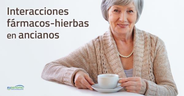 interacciones-farmacos-hierbas-600x315-8504826