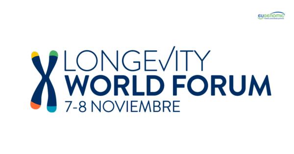 longevity-world-forum-600x315-1337001