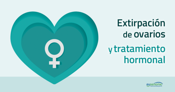 extirpacion-de-ovarios-y-tratamiento-hormonal-600x315-7683037
