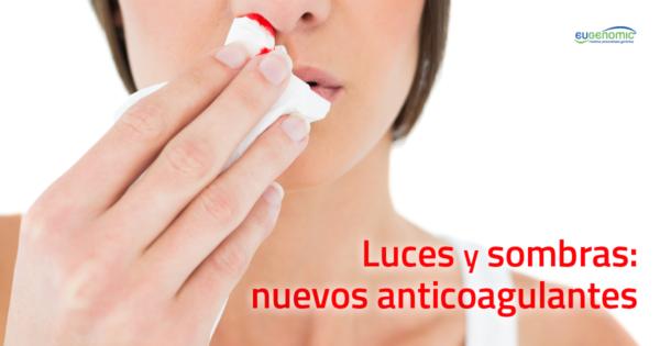 luces-y-sombras-nuevos-anticoagulantes-600x315-3088843