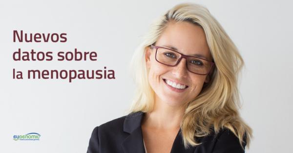 nuevos-datos-menopausia-600x315-1335402