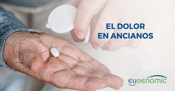 plantilla_blog-5-600x315-5232623