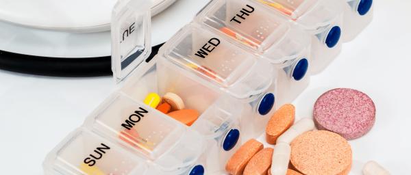 vida-medica-de-un-farmaco