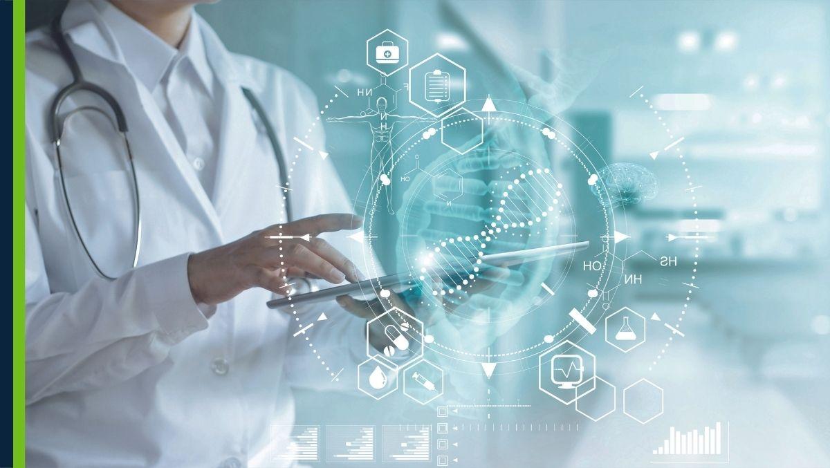 Medicina genómica paradigma del siglo XXI