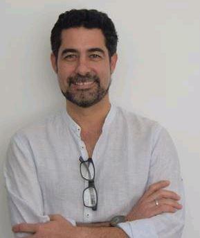 Dr. Abel Saldarreaga