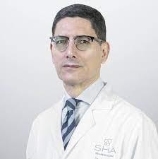 Dr. Vicente Mera-Genética de los estrógenos y las terapias hormonales