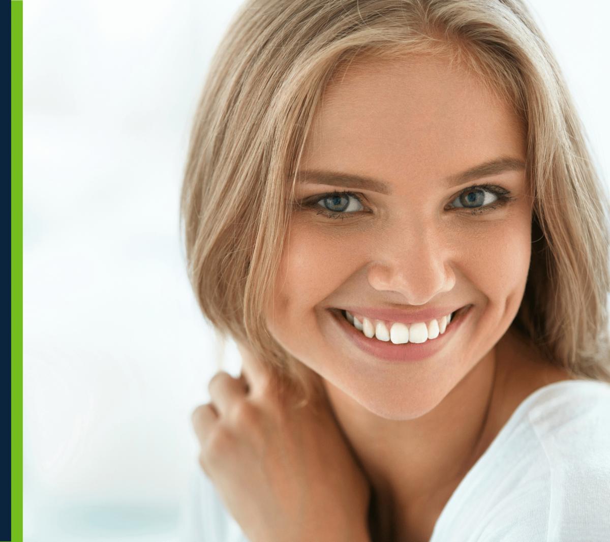 Genómica aplicada a la salud dental-Eugenomic
